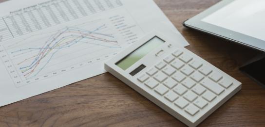 家計分析・保険の見直し FPオフィス小澤